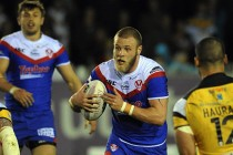 Garry Schofield: How I think this week's play-offs will unfold