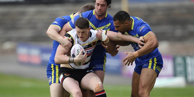 Lee-Gaskell-Bulls-Wolves