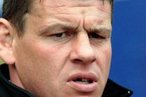 Sneyd has stopped being selfish, says Lee Radford