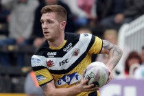 Marwan Koukash confirms Sneyd will return to Salford
