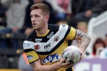 Koukash orders Cas to stump up cash for Sneyd