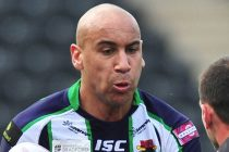 Quintet set to return for Bradford Bulls