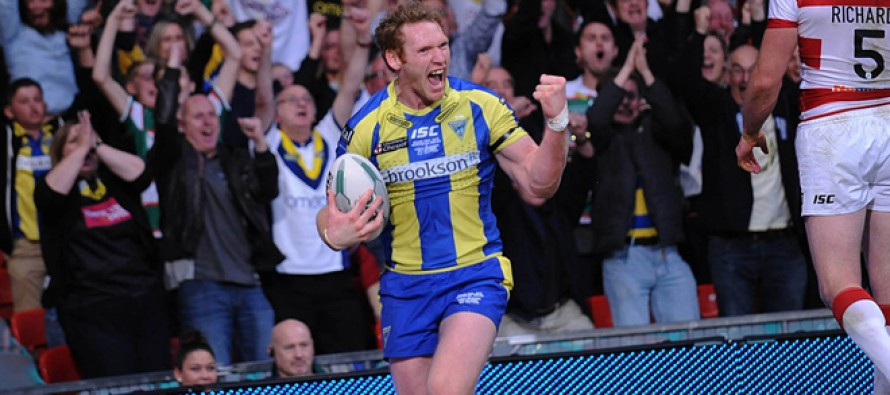 Joel Monaghan: Wolves had perfect Cup preparation