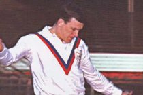 Wakefield legend insists they can beat Leigh