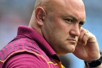 Wakefield are dangerous, says Huddersfield Giants boss