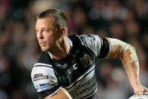Richard Horne confirmed as new Doncaster head coach