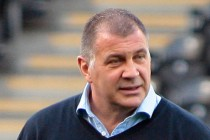 We'll improve, insists Wane after victory