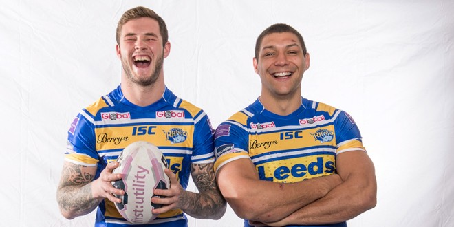 Zak-Hardaker-and-Ryan-Hall