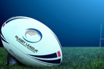RLIF appoints new chief executive