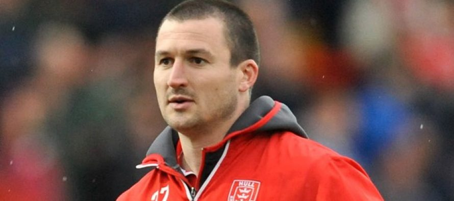 Hull KR boss targets three wins from next four
