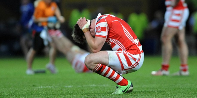 Comment: The Leeds loss really hurt Leigh