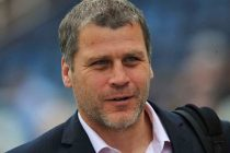 "Bradford Bulls have ""different bounce"", says Lowes"