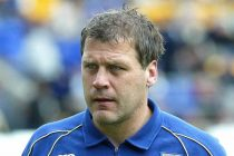 "Bulls relegation a ""disgrace"", says Lowes"