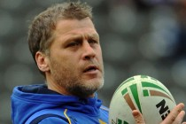 James Lowes: Bulls at bottom of a cycle