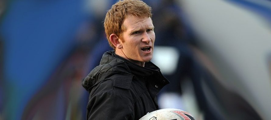 Bradford Bulls decision good for us, says Webster