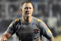 Smith to play for Wakefield Trinity Wildcats