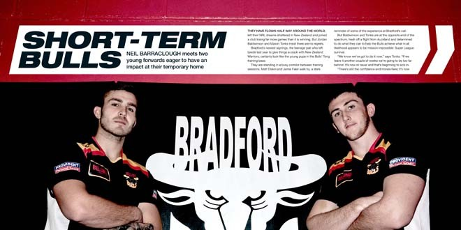 p36-37_Bradford