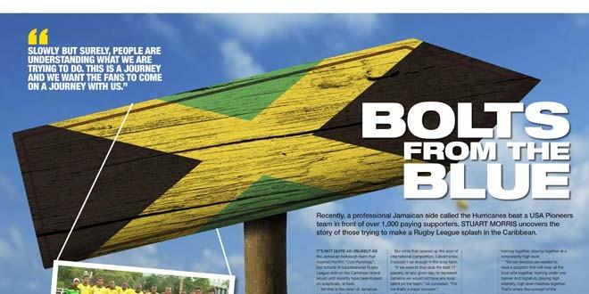 p62-63_Jamaica