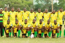 Jamaica to face Canada in Youth International
