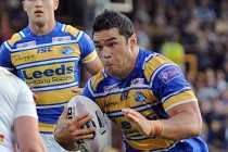 McDermott praises retiring Leuluai after revelations