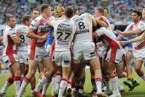 Opinion: Super League season set to end with a bang
