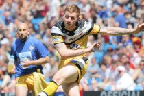 Sneyd wasn't surprised at being taken off
