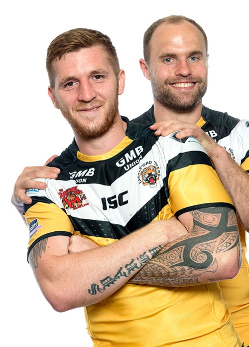 Marc-Sneyd-and-Liam-Finn