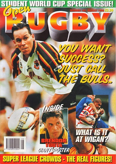 Open-Rugby-188-Cover.jpg