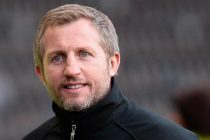 Betts: Widnes Vikings lacked composure