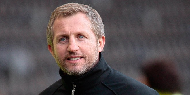 TotalRL TV: The occasion got to us – Denis Betts