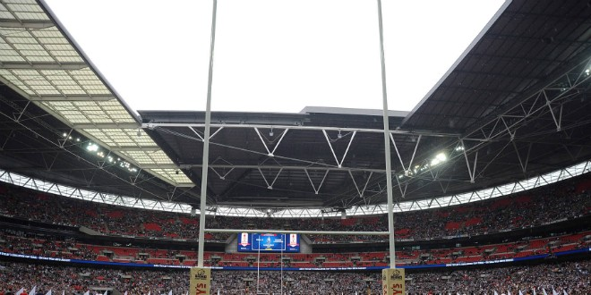 Important travel information for Challenge Cup Final