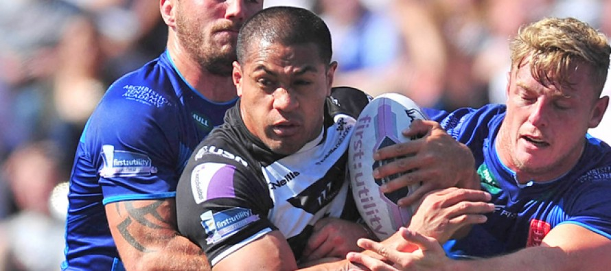 Isa charged on two counts of dangerous contact