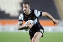 Tigers confirm Crooks signing
