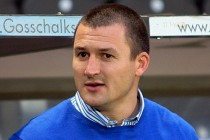 Chester and Kear to take charge at Wakefield