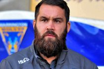 Wakefield pushing for Huby deal