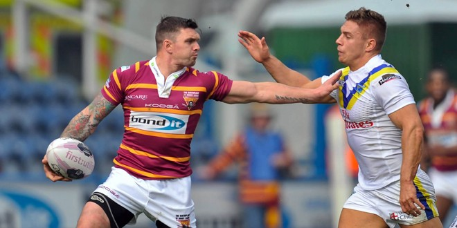 Danny-Brough-taking-on-Matty-Russell