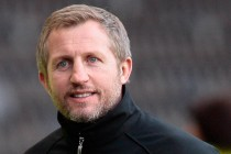 Widnes good work has been wasted, admits Denis Betts