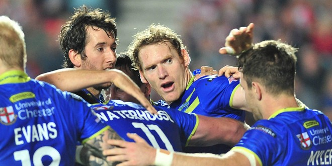 Joel-Monaghan-Warrington-Wolves