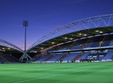 Martyn Sadler reviews and previews the early Super League action
