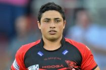 Kevin Locke given chance to reignite NRL career with Manly