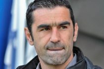 Frayssinous refuses to blame Richards for loss