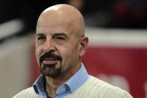 Koukash unsure on Harris' future