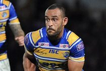 "Leeds Rhinos admit ""concern"" after Aiton contacted by ASADA"