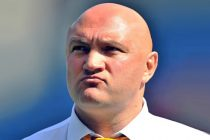 Huddersfield Giants not giving up on top eight yet, says Anderson