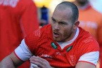 London Broncos snap up Lovegrove