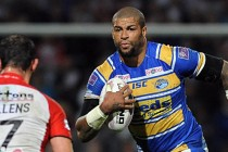 Bailey may not make Castleford debut just yet