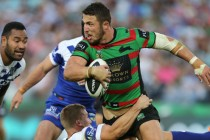 League return not imminent, says Sam Burgess