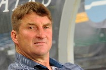 We're the underdogs, insists Tony Smith