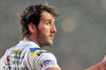 Being top dogs in 2016 is achievable, says Ratchford