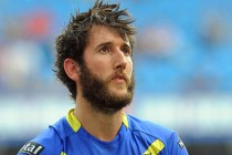 Warrington star Ratchford to miss Catalans trip